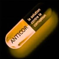 Anticorlogo
